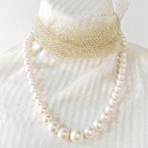 Jewelry - ♠Bundle only♣ 🎉🎉Boutique Liquidation🎉🎉